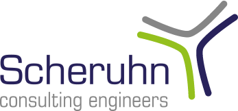 Scheruhn Consulting Engineers